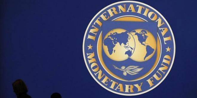 رئیس بعدی صندوق بینالمللی پول باید از اقتصادهای نوظهور باشد