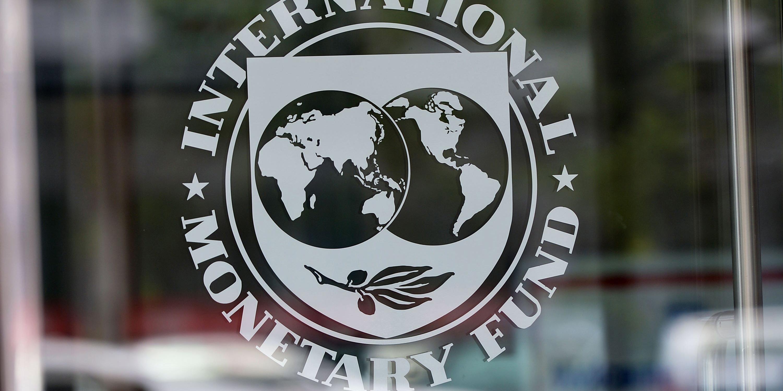 صندوق بینالمللی پول همچنان تحت سیطره آمریکا و اروپا است
