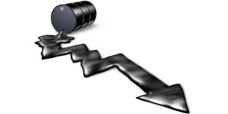 احتمال شکست «طرح فریز نفتی» قیمت را نزولی کرد