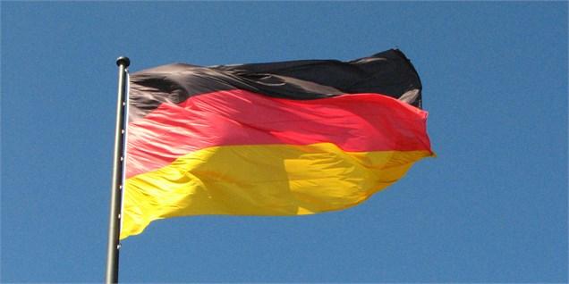 امضای تفاهمنامه با راهآهن سراسری آلمان/ عقد تفاهمنامه با زیمنس در حوزه ترافیک
