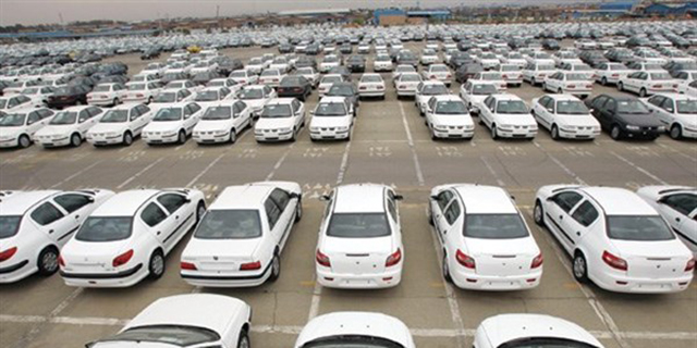هماهنگی برای افزایش قیمت خودرو