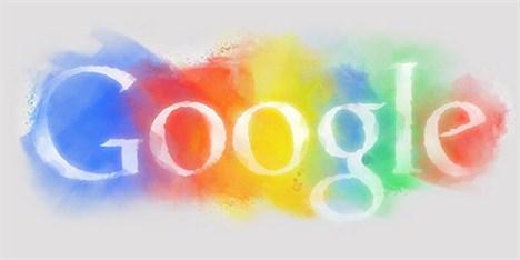 ۵ ویژگی پربازدهترین تیمهای شرکت گوگل