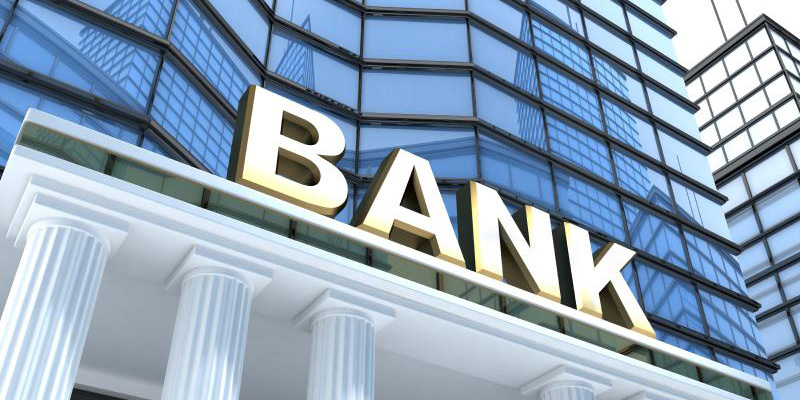 سفره رنگین احمدی نژاد برای دو بانک