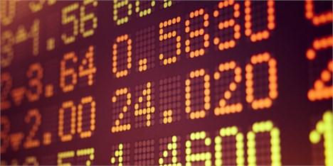 آیا بازار بدهی میتواند دولت بدحساب را خوش حساب کند؟