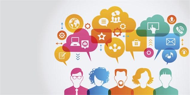 بازاریابی محتوا بهترین استراتژی بلندمدت