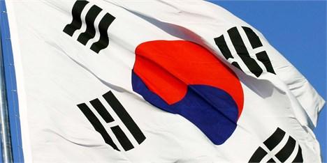 صادرات ایران به کره جنوبی در سه ماهه اول سال جاری میلادی بیش از شش درصد رشد داشت