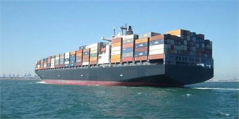 تورم سالانه کالاهای وارداتی به 109 درصد رسید