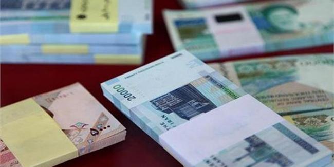 کمترین میزان کاهش ارزش پول ملی در تهران