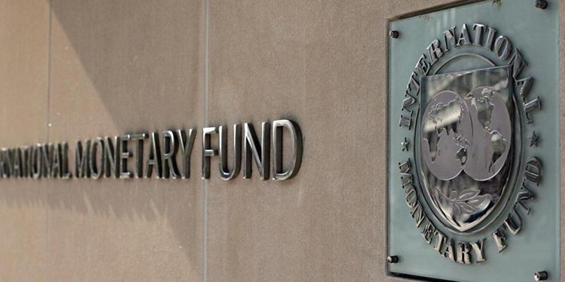 استقبال صندوق بینالمللی پول از تلاش عربستان برای رهایی از اقتصاد نفتی