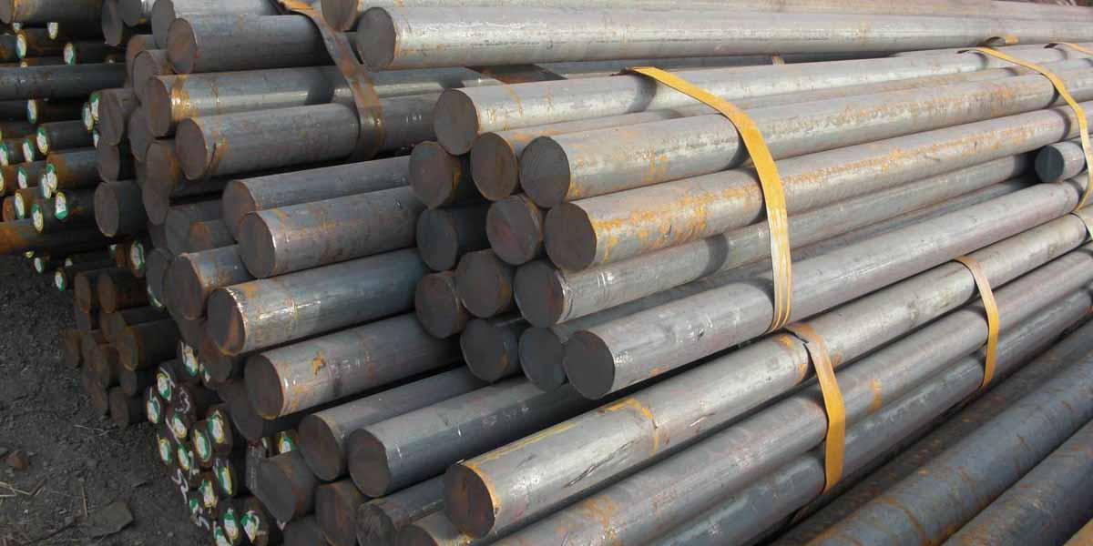 ادامه روند نزولی قیمت سنگآهن و فولاد جهانی