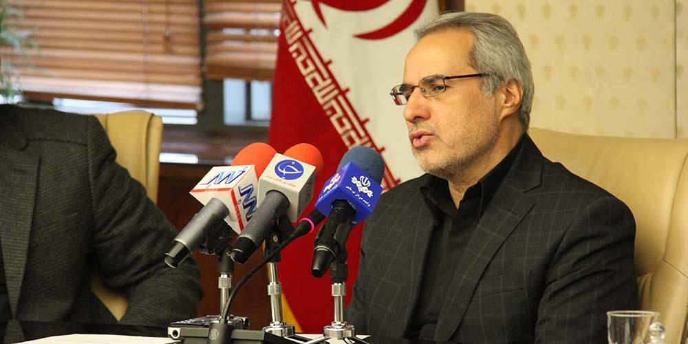 سیاست جدید نیروگاه سازی ایران/ آغاز ساخت نیروگاههای مقیاس کوچک