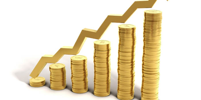 کاهش تورم و رفتار مالی دولت
