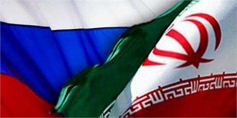 همکاری بانکهای ایران و روسیه به زودی از سر گرفته میشود