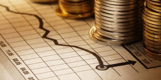 سرمایه گذاری خارجی در بورس ایران چقدر تأثیرگذار است؟