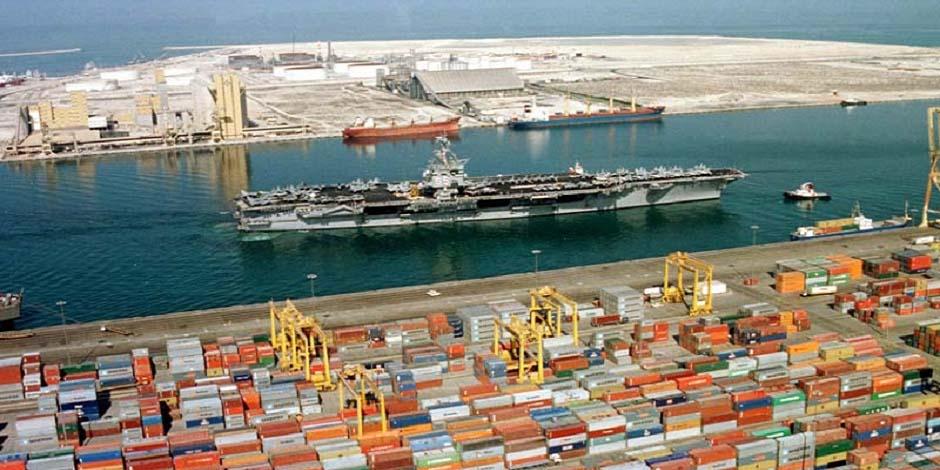 رشد 10 میلیارد دلاری صادرات غیر نفتی؛ تحقق اقتصاد مقاومتی یا عقبگرد به دو سال قبل؟