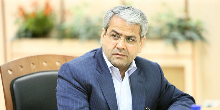 توضیح رئیس سازمان امور مالیاتی درباره سرکشی به حسابهای بانکی