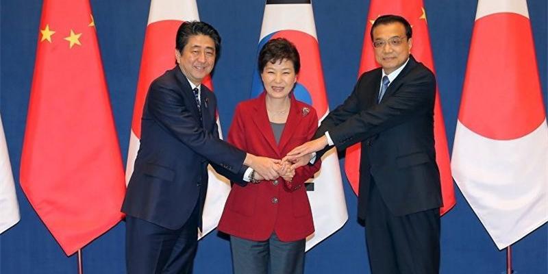 توافق چین ، ژاپن و کره برای جلوگیری از خروج سرمایه از کشورهای در حال توسعه