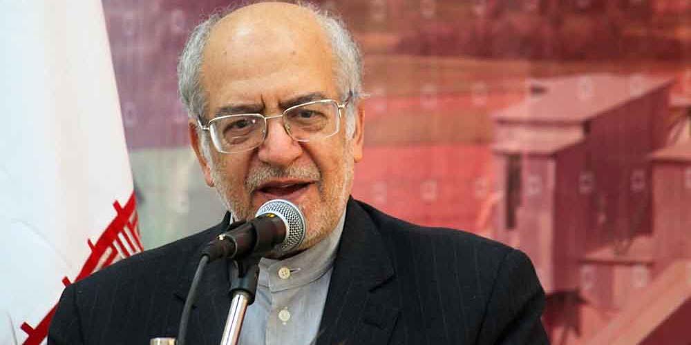 قول وزیر صنعت به سرمایه گذاران ایرانی در بلاروس