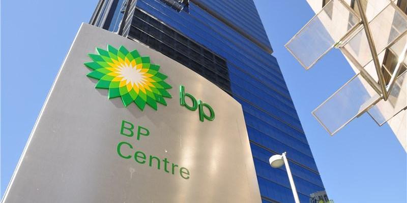 نمایندگان شل و BP به دنبال شرکای ایرانی برای شرکت در مناقصات IPC