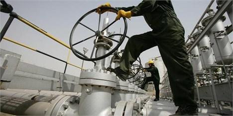 ایران انحصار آمریکا را در تأمین یک تجهیز استراتژیک نفتی میشکند