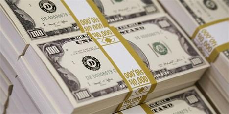 میزان ذخیره ارزی صندوق توسعه ملی ۸۰ میلیارد دلار اعلام شد