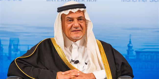 بلوف هستهای سعودیها