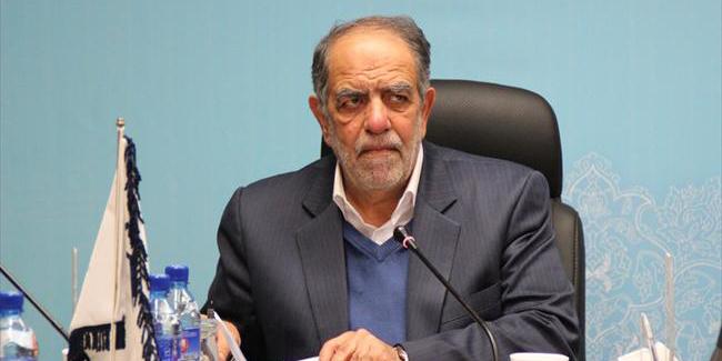 آغاز همکاریهای تجاری جدید میان ایران و افغانستان