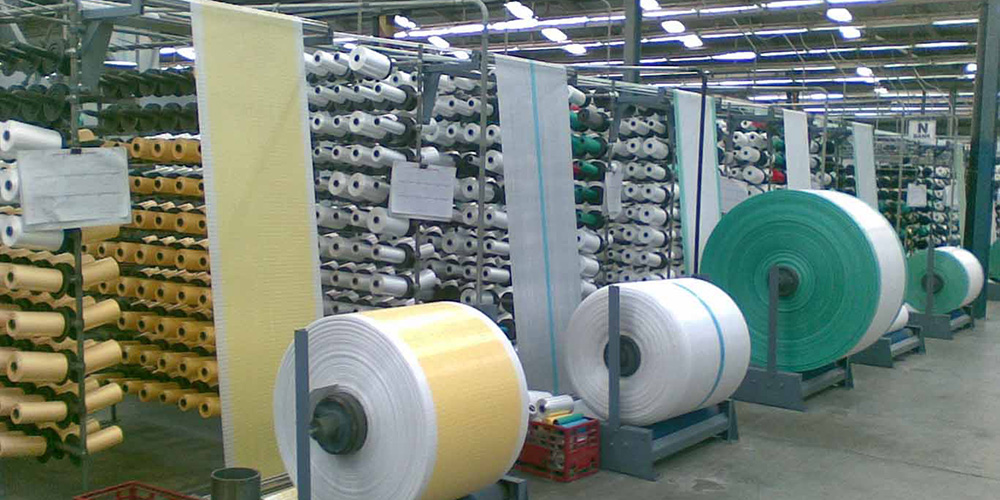 تولیدکنندگان ماشین آلات نساجی ایتالیا به ایران میآیند