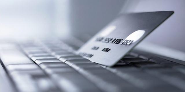 آیا کارت اعتباری عام به سرنوشت کارت اعتباری خرید کالا دچار میشود؟