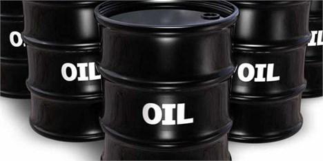 قیمت نفت همچنان تحت تاثیر آتشسوزی کانادا/ نفت بشکهای ۴۴ دلار شد