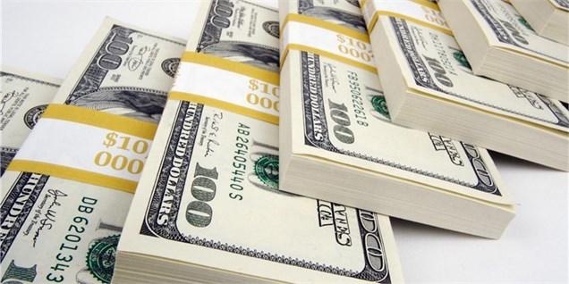 انجام «معاملات دلاری» در خارج از خاک آمریکا