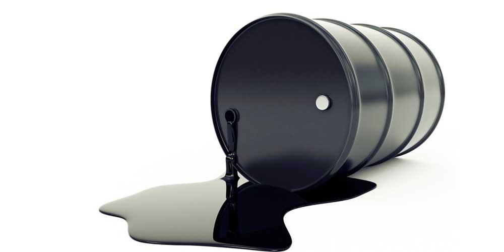 قراردادهای جدید صنعت نفت سرمایه خارجی را منتقل کند