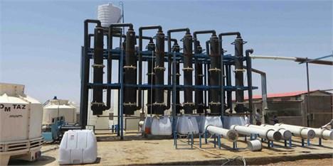 سرمایهگذاری ایران و هند برای احداث کارخانه کودشیمیایی در چابهار