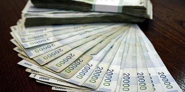 رتبهبندی اقتصادهای عمده جهان در شاخص پول کثیف