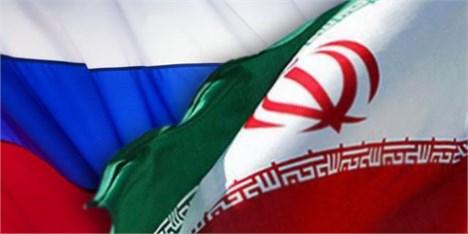 ایران و روسیه در ساخت دکلهای حفاری مشارکت میکنند