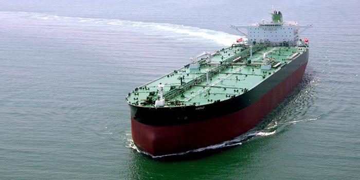 جزئیات اجاره 4 نفتکش ایرانی توسط شرکتهای نفتی بین المللی/مذاکره با شل،توتال و بی.پی