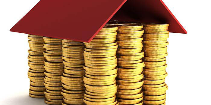 استفاده از ابزارهای تأمین مالی ارزان، بزرگترین راهکار خروج از رکود کسبوکار
