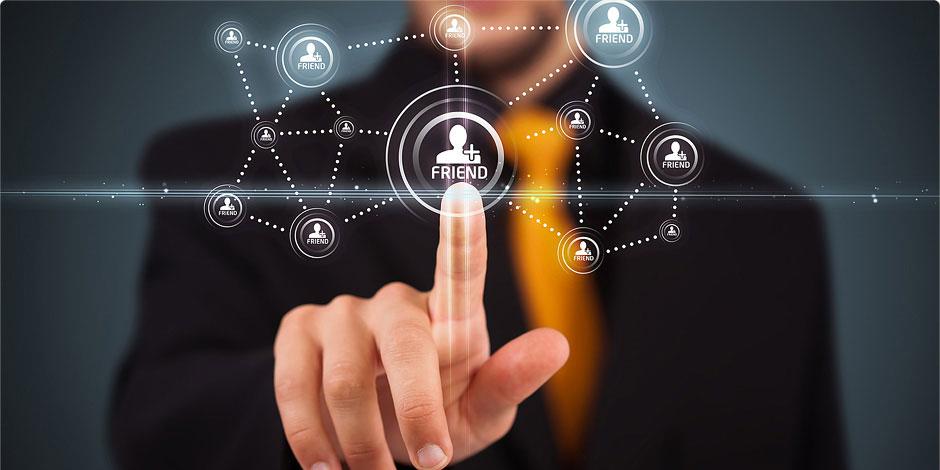 مهارتهای ضروری مورد نیاز مدیران آینده بازاریابی