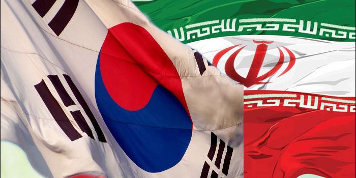 چرا ایران کرهجنوبی نمیشود؟