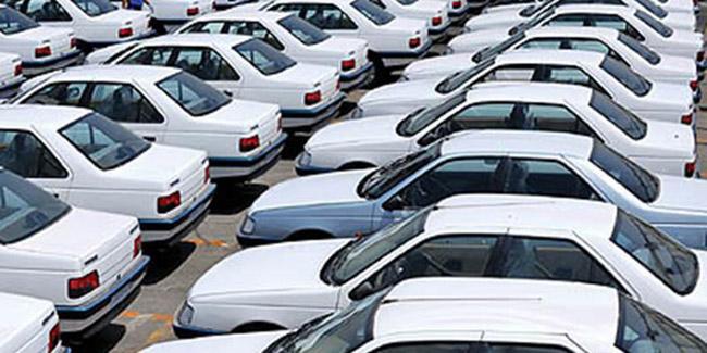 24 درصد قیمت خودرو به دولت میرسد