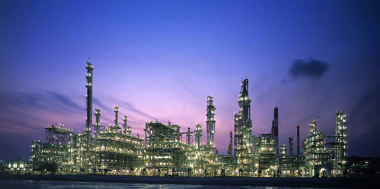 کرواسی مشتری نفت، گاز و پتروشیمی ایران شد