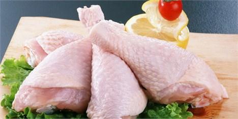 مرغ در ماه رمضان گران نمیشود