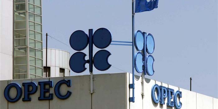 بحرین خواستار کاهش تولید نفت در نشست آتی اوپک شد