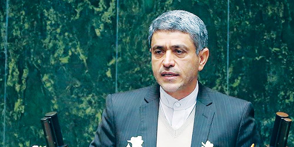 علاقه دوی  بانک خصوصی ایران برای تاسیس بانک جدید در اندونزی