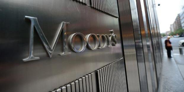 موسسه مودیز نمیتواند رتبه اعتباری ایران را تعیین کند