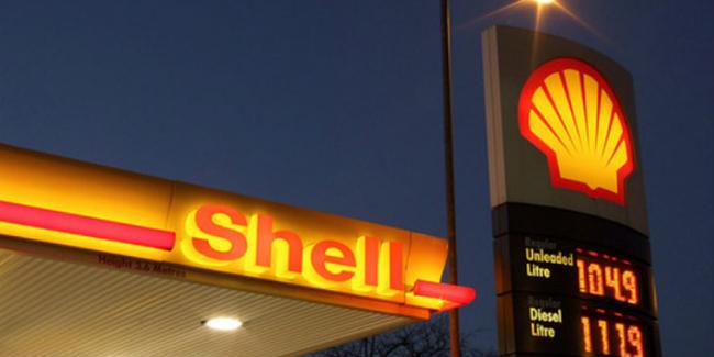 مذاکرات جدید نفتی ایران و شل انگلیس آغاز شد
