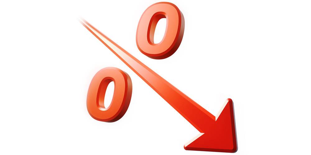 کاهش نرخ سود در چه شرایطی موثر است؟