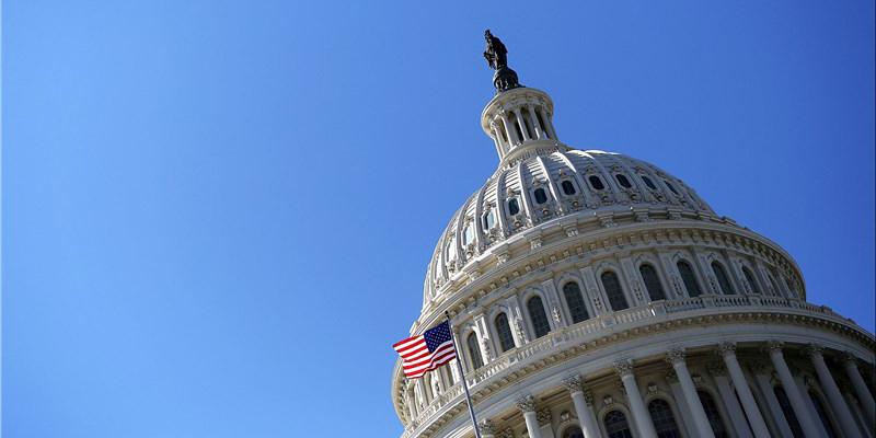 هشدار اعضای کنگره آمریکا به بوئینگ در مورد معامله با ایران