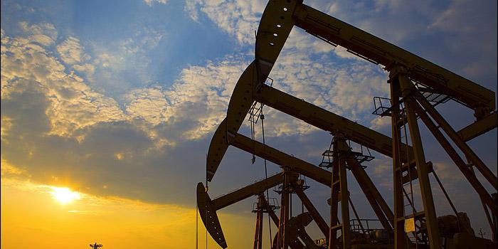 قیمت نفت باوجود رشد تولید ایران احیا میشود