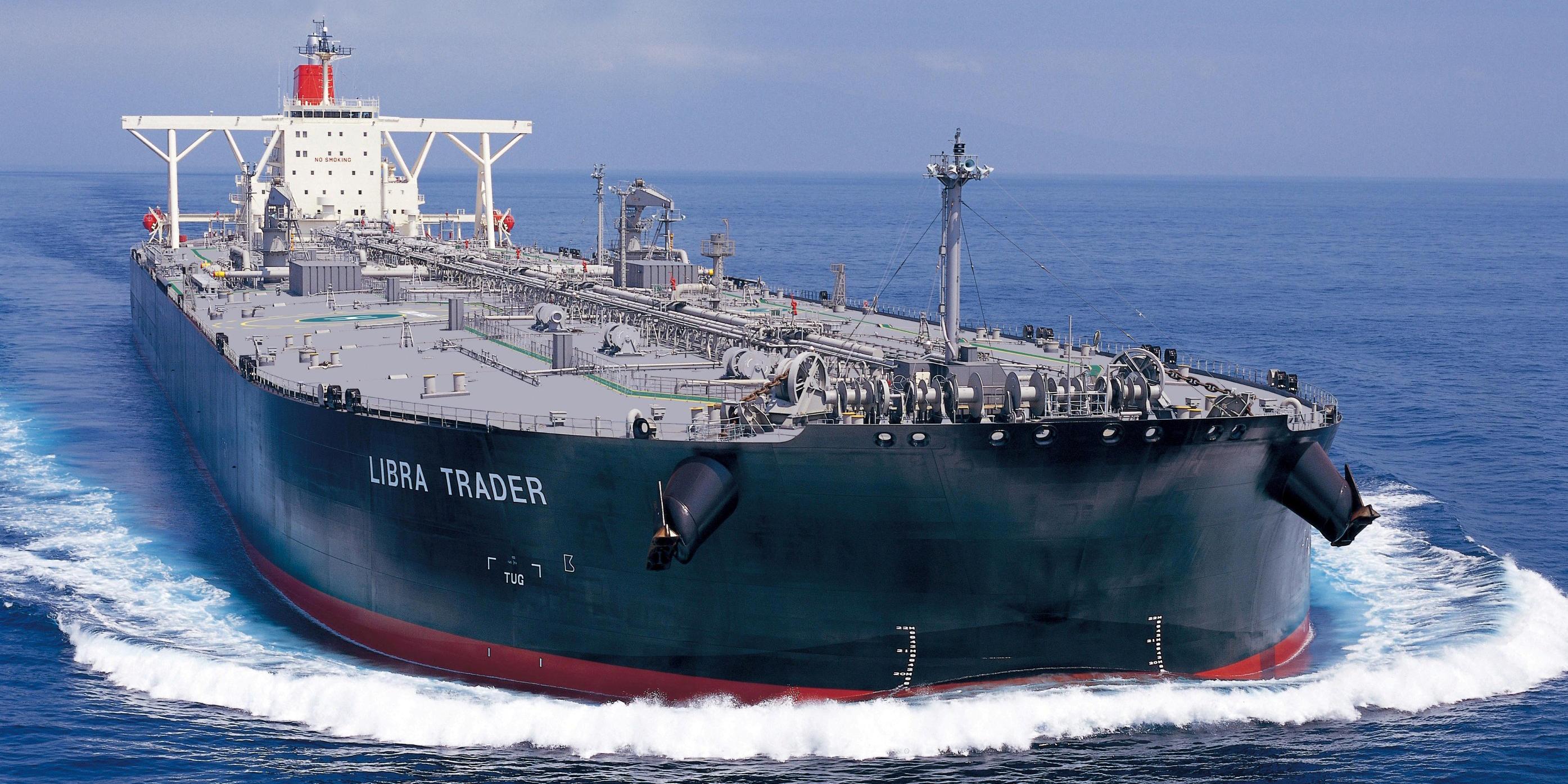 آمادگی روسیه و قزاقستان برای سوآپ نفت خام